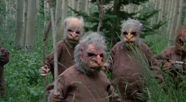 tickets for troll 2