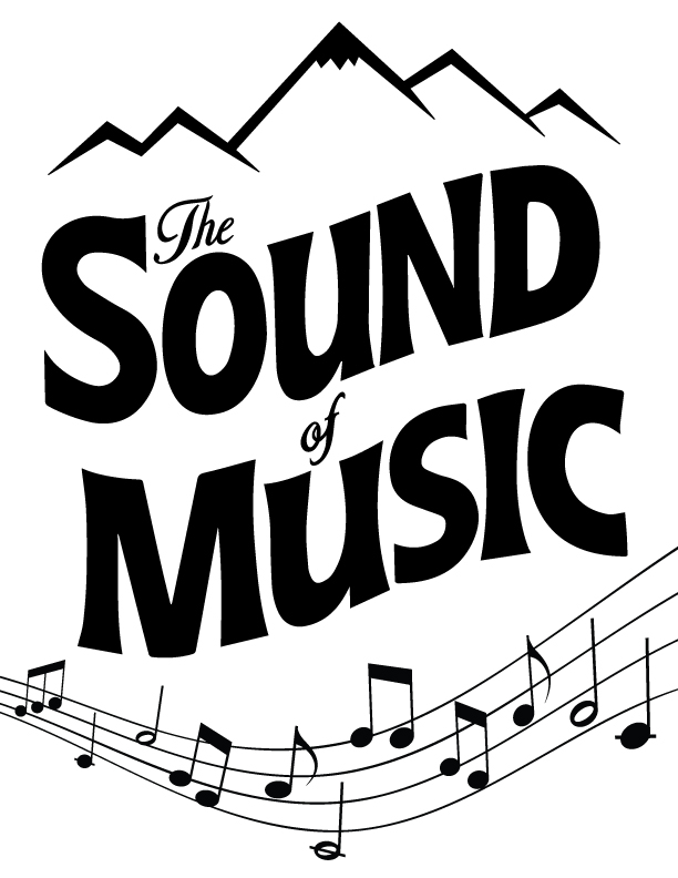Tickets for The Sound of Music in Calabassas from ShowClix