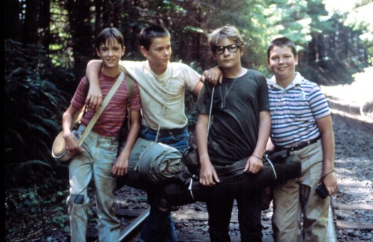 Image result for stand by me