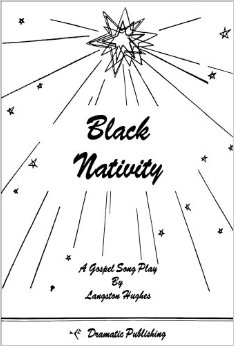 Tickets for Black Nativity in Beckley from ShowClix