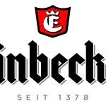 090506_Einbecker_Logo