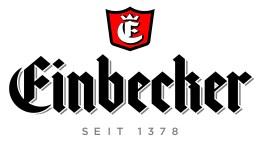 Einbecker_Partner