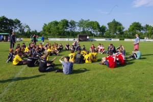 U14 Turnier Esbjerg DK Tag 2 (35)
