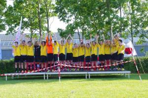 U14 Turnier Esbjerg DK Tag 2 (39)