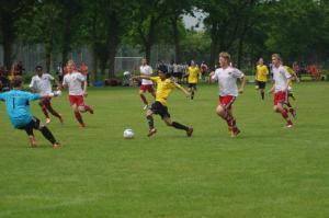 U16 Turnier Esbjerg DK Tag 2 (14)