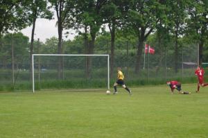 U17 Turnier Esbjerg DK Tag 2 (10)