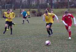 U15 Pokal vs Peine 03