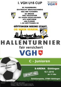 vgh_cup_new