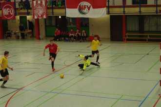 Ndt-Meisterschaft Futsal U15 004