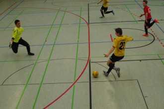 Ndt-Meisterschaft Futsal U15 006