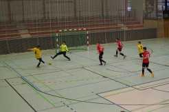 Ndt-Meisterschaft Futsal U15 008