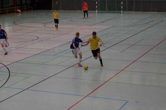 Ndt-Meisterschaft Futsal U15 017