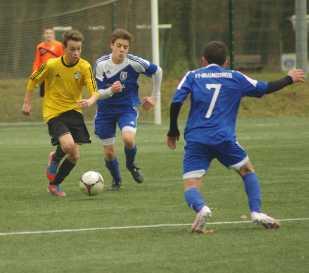 U15 bei FT BS Saison14_15 008