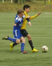 U15 bei FT BS Saison14_15 010