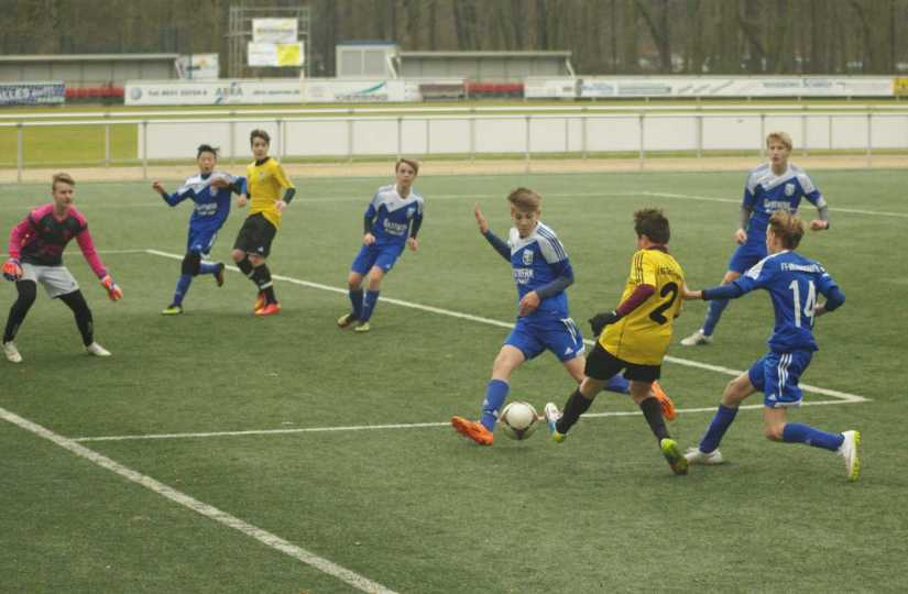 U15 bei FT BS Saison14_15 019