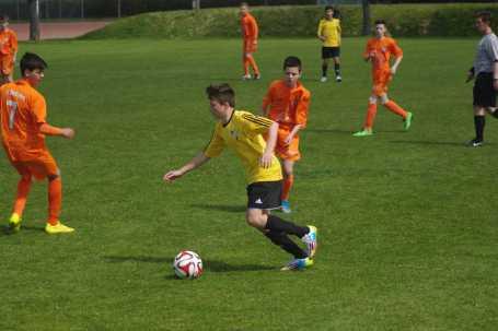 U15 vs NOM Saison14_15 001