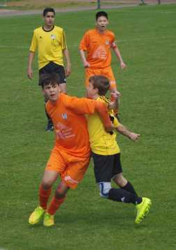 U15 vs NOM Saison14_15 004