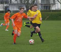 U15 vs NOM Saison14_15 006