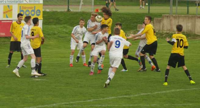 U15 vs Petershütte PokalHF 14_15 012