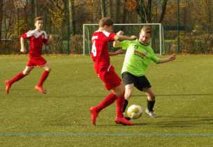 U16 vs Rhume-Oder 002