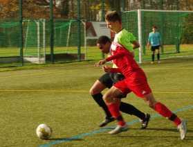 U16 vs Rhume-Oder 004