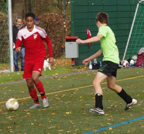U16 vs Rhume-Oder 006