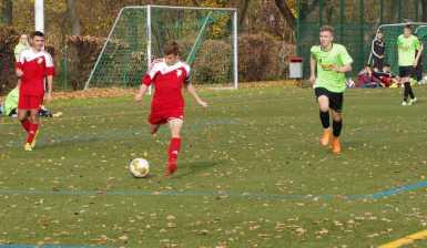 U16 vs Rhume-Oder 008