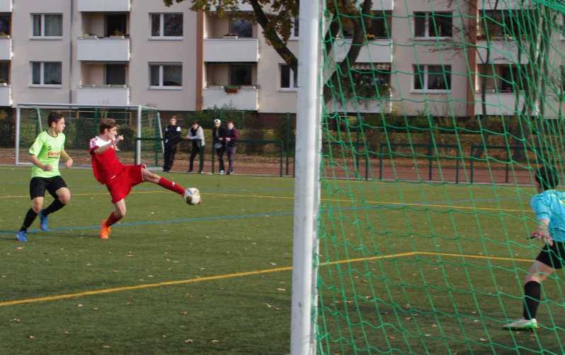 U16 vs Rhume-Oder 011