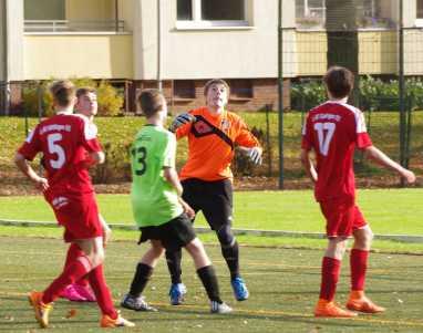 U16 vs Rhume-Oder 018