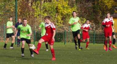 U16 vs Rhume-Oder 019