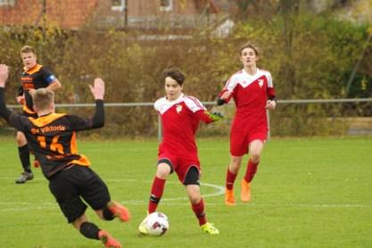U16 vs Woltwiesche 079