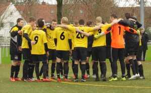 U19 vs Hesslingen 002