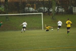 U19 vs Hesslingen 015