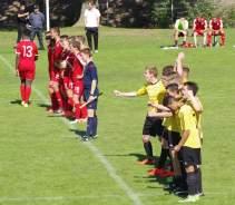 U19 vs Calenbg Land POKAL 2016-08-13 029