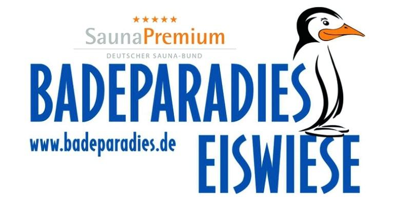 Badeparadies Eiswiese_Partner