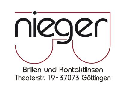 Brillen Nieger_Partner