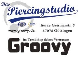 Groovy_Partner
