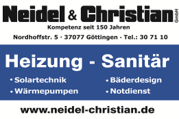 Neidel & Christian_Partner