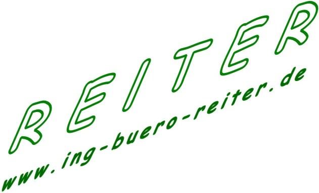 Reiter-Logo_Partner