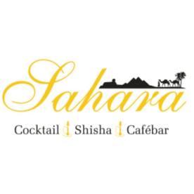 Sahara Shisha Lounge_Partner