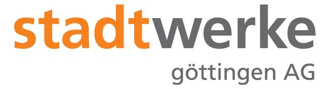 Stadtwerke Göttingen_Partner