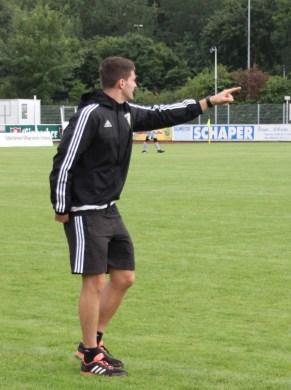 Nils Leunig