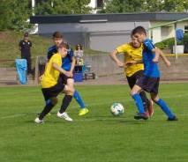 U19 vs Lohne 2017-09-23 010 WEB