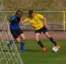U19 vs Lohne 2017-09-23 025 WEB