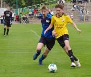 U19 vs Lohne 2017-09-23 038 WEB