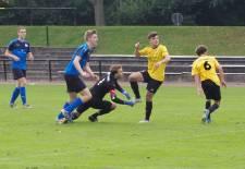 U19 vs Lohne 2017-09-23 041 WEB