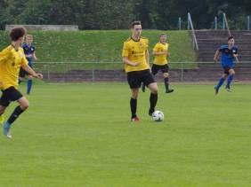 U19 vs Lohne 2017-09-23 045 WEB