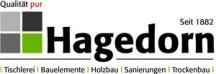 Hagedorn_Partner