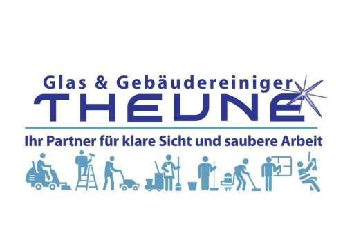 Theune_Partner