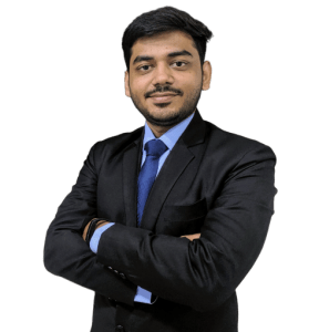 Parth Agrawal